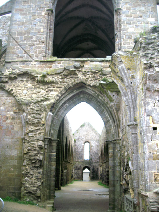 Bon Mercredi Abbaye-plougonvelin_13