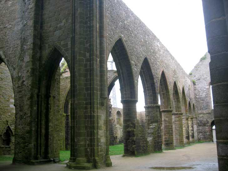 Bon Mercredi Abbaye-plougonvelin_26