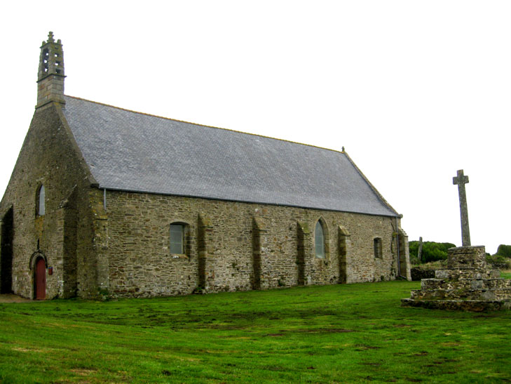 Bon Mercredi Abbaye-plougonvelin_4