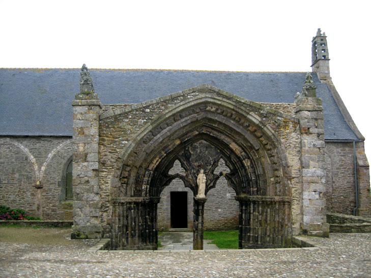 Bon Mercredi Abbaye-plougonvelin_5