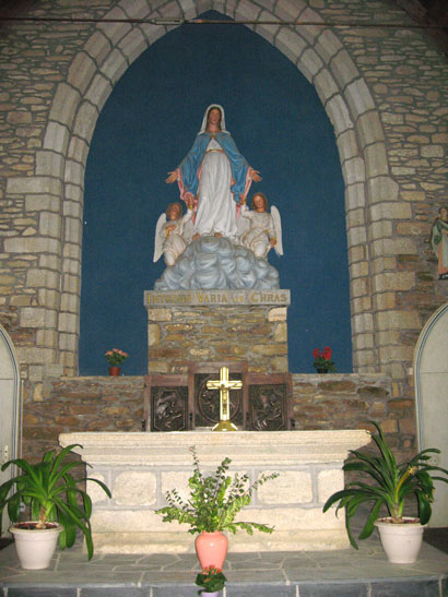 Bon Mercredi Abbaye-plougonvelin_8