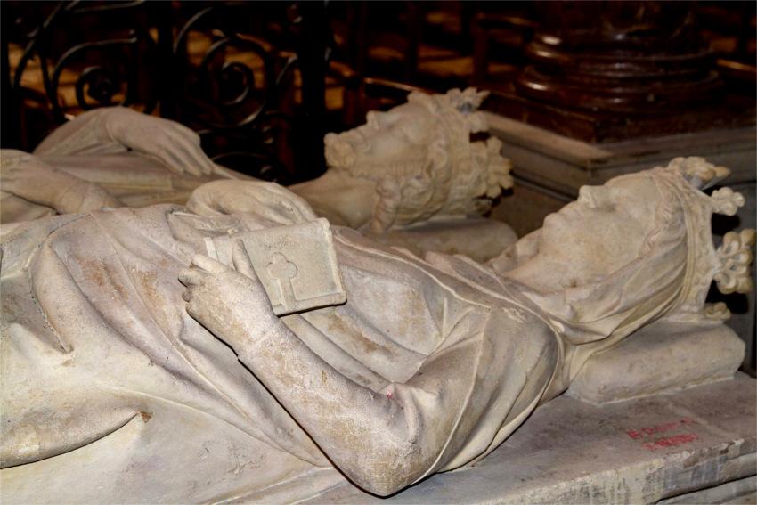 """Résultat de recherche d'images pour """"roi Robert II le pieux"""""""