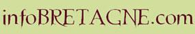 www.infobretagne.com