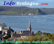 R�gion Bretagne : Voyage, Vacances, Location, S�jour, Immobilier, H�tel, Camping, Boutique