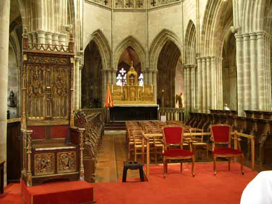 Bon Jeudi Cathedrale-treguier_15