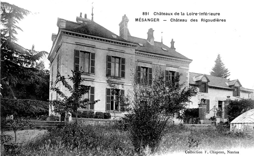 Design Restauration Maison Ancienne Bretagne Perpignan
