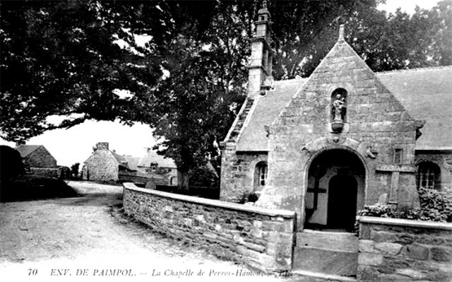 Carte Au Tresor Paimpol.Ploubazlanec Histoire Patrimoine Noblesse Commune Du Canton De