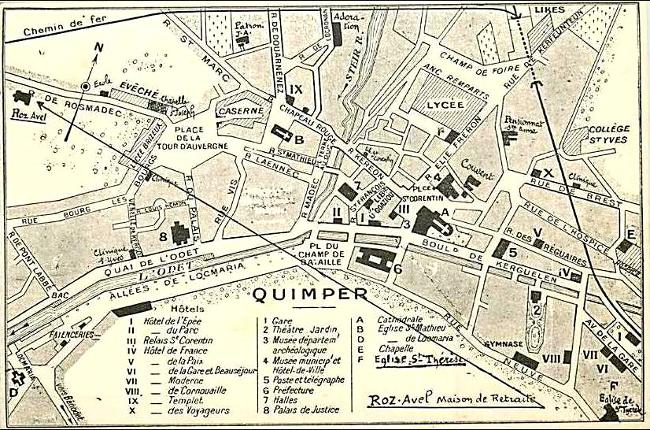 plan-de-quimper