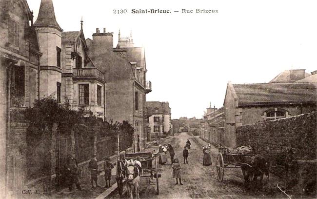 rue bonne rencontre vaulx