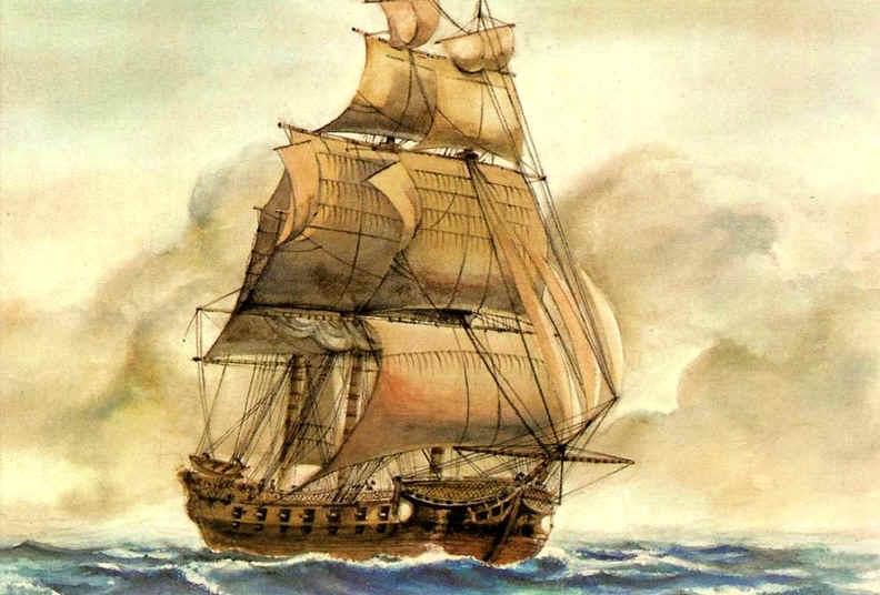 """Résultat de recherche d'images pour """"surcouf bateau"""""""
